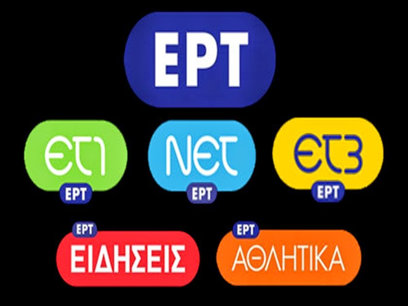ert_all_channels.jpg